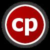 Icon christian-pansch.de | Webdesign . TYPO3 aus Bremen