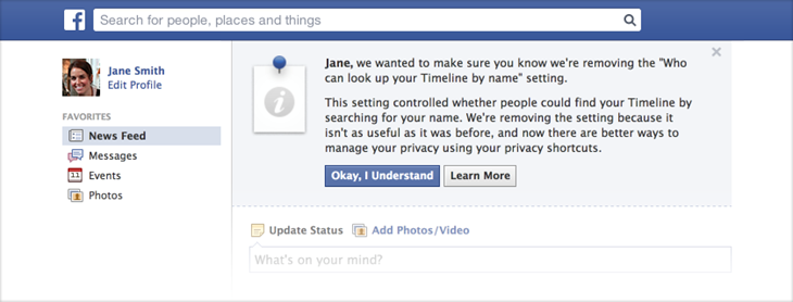 facebook-privacy-removal
